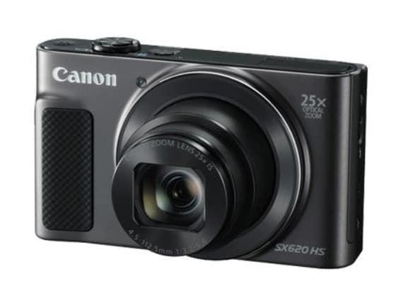กล้องราคาไม่เกิน-10000-Canon-PowerShot-SX620-HS