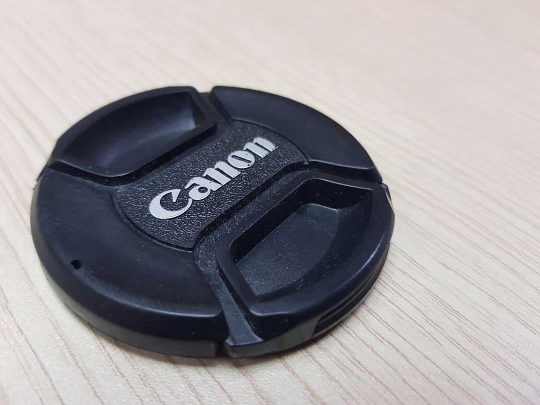 กล้อง Canon ราคาไม่เกิน 15000 บาท