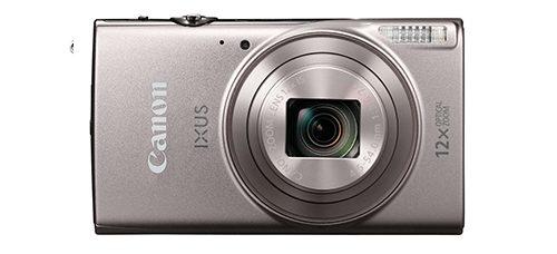 ราคากล้อง-Canon-IXUS-285-HS