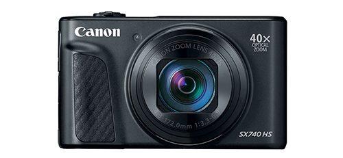 ราคากล้อง-Canon-PowerShot-SX740-HS