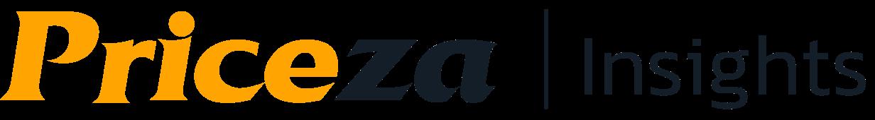 Priceza Insights